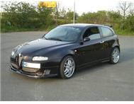ALFA ROMEO 147 PARTS ON SALE!!