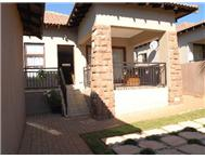 R 950 000 | House for sale in Chancliff AH Krugersdorp Gauteng