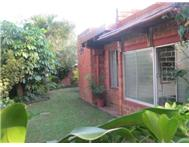 3 Bedroom House for sale in Mount Edgecombe