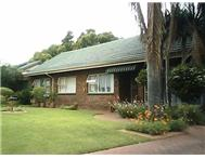 R 1 495 000 | House for sale in Wierdapark Centurion Gauteng