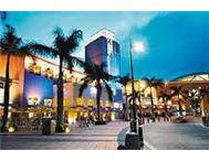 Gateway Shopping Complex Umhlanga RETAIL SHOP space