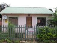 R 652 000 | House for sale in Nelspruit Nelspruit Mpumalanga