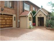 Property for sale in Dowerglen Ext 05