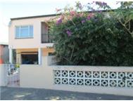 7 Bedroom House with Granny Flat in Elrich Paarl