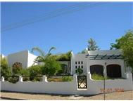 3 Bedroom House for sale in Springbok