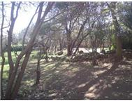 R 550 000 | Vacant Land for sale in Lyttelton Manor Centurion Gauteng