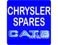 SUPPLIERS OF NEW AND USED CHRYSLE... National
