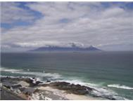 you will not find better views in the Cape