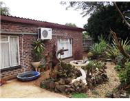 R 1 950 000 | House for sale in Louis Trichardt Louis Trichardt Limpopo