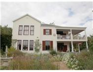 R 4 500 000 | House for sale in La Concorde Somerset West Western Cape