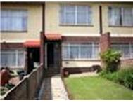 2 Bedroom Apartment / flat for sale in Kempton Park Ext 4