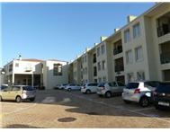 R 995 000 | Flat/Apartment for sale in Edgemead Milnerton Western Cape