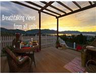 House for sale in Knysna