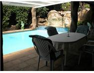 R 2 200 000 | House for sale in Constantia Park Centurion Gauteng