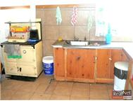 R 430 000 | House for sale in Lindley Lindley Free State