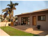 R 830 000 | Townhouse for sale in Bluff Durban South Kwazulu Natal