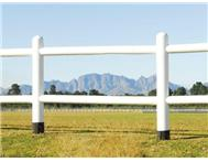 R 965 000 | Vacant Land for sale in Val De Vie Winelands Lifestyle Val de Vie Western Cape