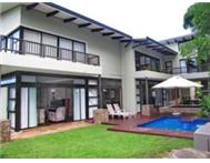 HOLIDAY HOME IN BALLITO/SIMBITHI