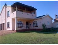 R 1 480 000 | House for sale in Protea Heights Brackenfell Western Cape