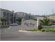 2 Bedroom 1 Bathroom Flat/Apartment for sale in Big Bay