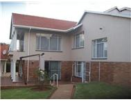 R 2 085 000 | House for sale in Constantia Kloof Roodepoort Gauteng