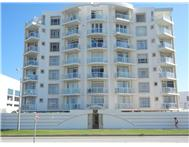 1 Bedroom apartment in Summerstrand