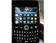 Blackberry 9360 tob swop for ps3