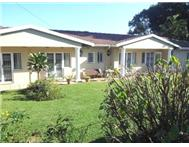 R 2 550 000 | House for sale in Westville North Westville Kwazulu Natal