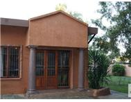 R 1 330 000 | House for sale in Val De Grace Moot East Gauteng