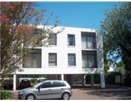 STELLENBOSCH CENTRAL - BEST INVESTMENT IN TOWN!