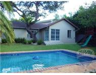 Property for sale in Jukskei Park