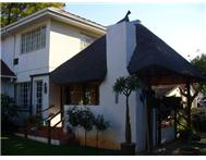 House For Sale in SINOVILLE PRETORIA