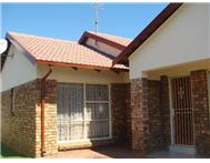 3 Bedroom House for sale in Middelburg Central