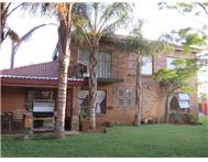 Cluster For Sale in PIERRE VAN RYNEVELD CENTURION