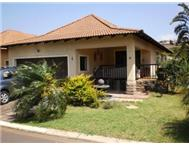 Sectional Title 3 Bedroom House in House For Sale KwaZulu-Natal Ballito - South Africa