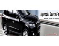 New Hyundai Cars for Sale Used Car Specials