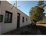3 Bedroom House for sale in Loxton