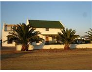 R 2 200 000 | House for sale in Jacobsbaai Vredenburg Western Cape