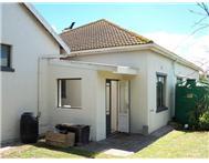 House For Sale in COUNTRY CLUB LANGEBAAN