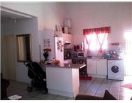 Apartment For Sale in FLORIDA LAKE ROODEPOORT