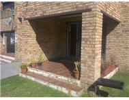 R 650 000 | Flat/Apartment for sale in Noordwyk Midrand Gauteng