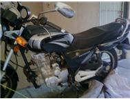 moto mia hunter 200cc for sale Cape Town
