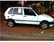 OPEL MONZA FOR SALE Pretoria