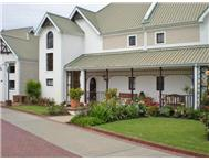 3 Bedroom House for sale in Fancourt Hotel & Country Est