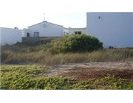 Property for sale in Langebaan North