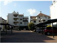 3 Bedroom Townhouse to rent in Rivonia