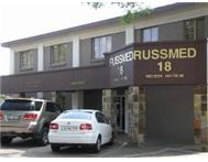 Property to rent in Nelspruit Ext
