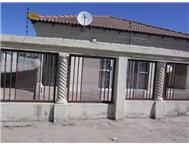3 Bedroom House for sale in Seshego