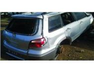 MITSUBISHI OUTLANDER CONTACT: Leon....