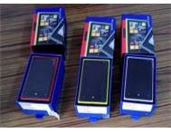 Brand New Nokia Lumia 920 For Sale Johannesburg